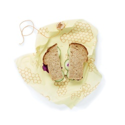 Bees Wrap Sandwich set 2